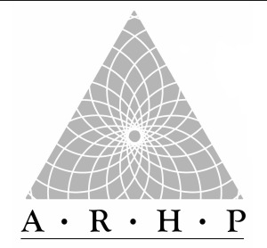 ARHP Logo