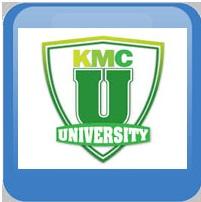 KMC(1)