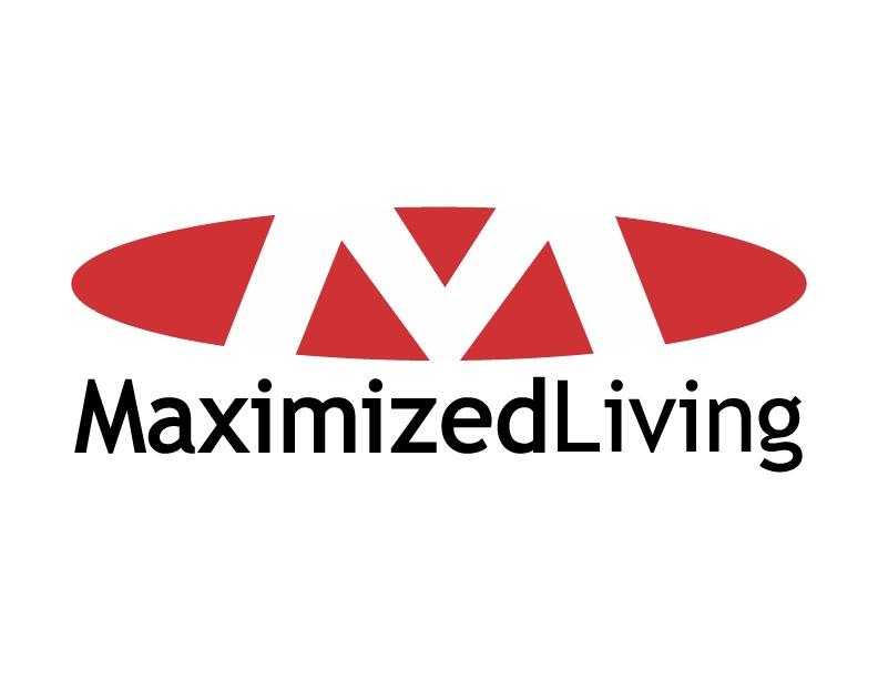ML_Logo-2(1)