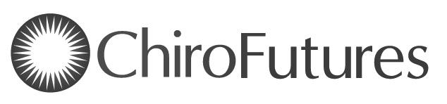 chirofutures