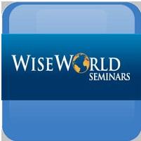 wiseworld