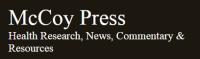 MmCoyPress