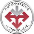 Sherman College