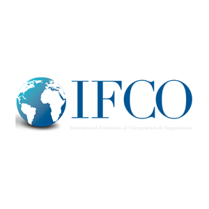 IFCO